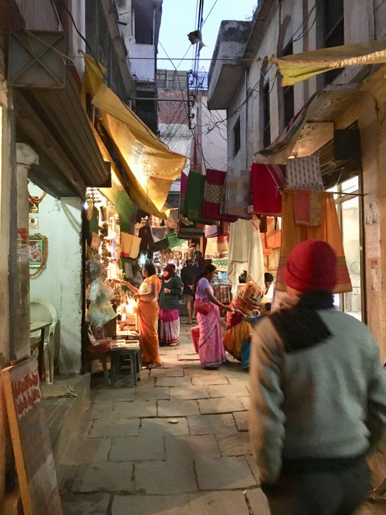 Libéractrice-Inde-Confiance en soi